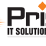 Tally solutions | ERP software company in Pune, Mumbai|PrismIT