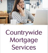Countrywide Mortgages, Chelmsford
