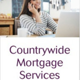 Countrywide Mortgages
