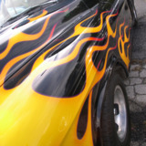 Claude's Auto Body and Paint