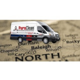 PuroClean Property Restoration of the Triangle
