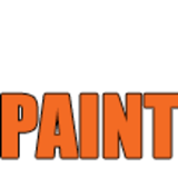 MGP Painting, Inc.