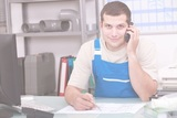Profile Photos of Business Loan & Line of Credit