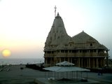 Somnath Tours Packages