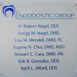 The Endodontic Group