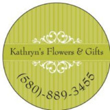 Kathryn's Flowers & Gifts