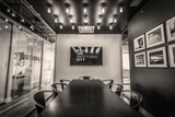 Profile Photos of Ambitious Realty Advisors Inc., Brokerage