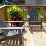 The Deck Doctor - Strongsville