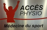 Profile Photos of Accès Physio Chambly