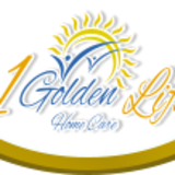 1 Golden Life Home Care
