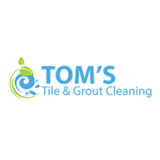 Toms Tile and Grout Cleaning Melbourne