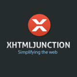 XHTMLJunction – Mobile and Web Development Company