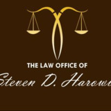 The Law Offices of Steven D. Harowitz