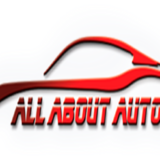 All About Autos