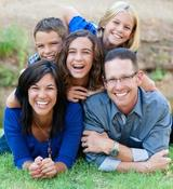 Profile Photos of Fairview Dentistry