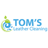 Toms Leather Cleaning Melbourne