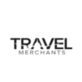 Travel Merchants