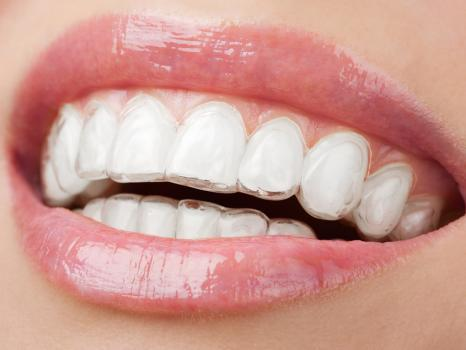 Profile Photos of The Happy Tooth Orthodontics 1919 Bragg St., Suite 7 - Photo 2 of 4