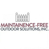 Maintenance-Free Outdoor Solutions, Inc.