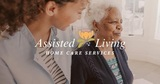 Profile Photos of Assisted Living Home Care Services