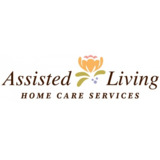 Assisted Living Home Care Services
