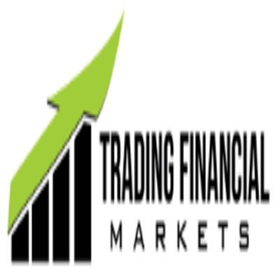 Profile Photos of Trading Financial Markets Quadrant Court - Photo 1 of 1