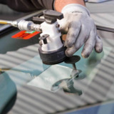 County Windshield Repair Service