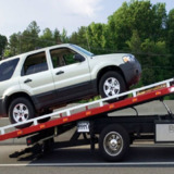 M&M Towing & Recovery LLC