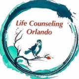 High Expectations Counseling