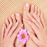 New Album of Nail Care