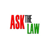 Lawyers and Consultants   UAE Law Expert