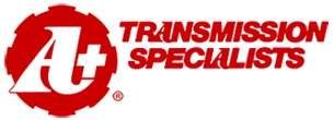 A Plus Transmission Specialists