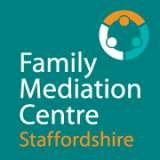 Pricelists of Family Mediation Centre Staffordshire