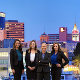 Sally Morin Law: Oakland Personal Injury Attorneys of Sally Morin Law: Oakland Personal Injury Attorneys