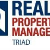 Real Property Management Triad
