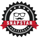 Snap Star Photo Booth