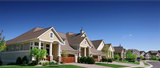 What We Do of Sandstone Home Loans