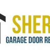 Sherrod Garage Door Repair & Install