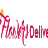 Flower Delivery Inc