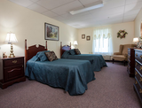 Profile Photos of Providence Place Senior Living - Drums