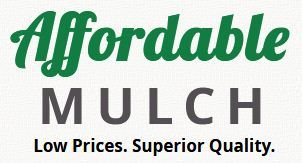 Profile Photos of Affordable Mulch - Cumming Mulch Services 2395 Flint Creek Dr - Photo 1 of 1