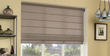 Profile Photos of Blinds and Sails