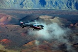 Profile Photos of Maverick Helicopters