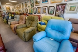 Profile Photos of Seaside Furniture Gallery & Accents