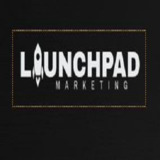 Launchpad Marketing