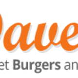 Dave's Gourmet Burgers and More