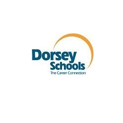 Profile Photos of Dorsey College - Madison Heights, MI Campus 31739 John R Rd - Photo 1 of 2