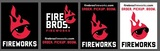 Profile Photos of Fire Brothers Fireworks