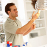 MNT All Natural Cleaning Service LLC