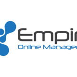 Empire Online Management